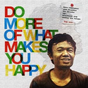 smile-n-happy