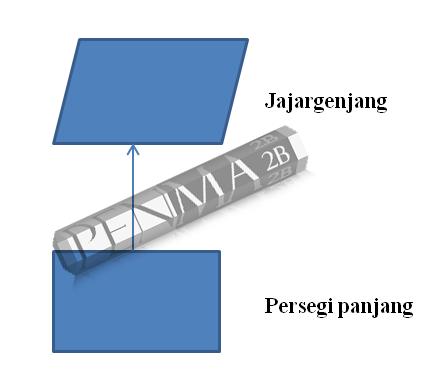 sub-1
