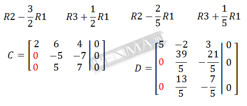 ats-2
