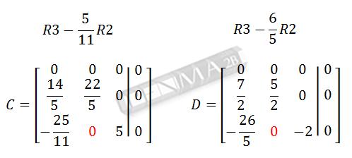 baw-4