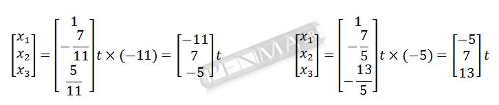 baw-7