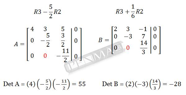 tri-3