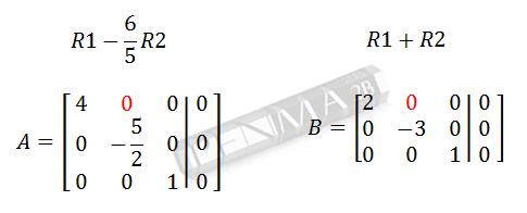 tri-6