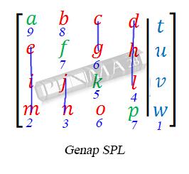 genap-spl-1